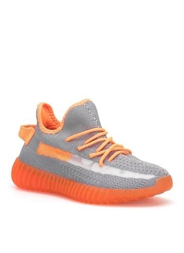 Dark Seer Sneakers Renkli